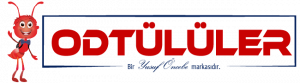 Odtülüler-logo-kirmizi